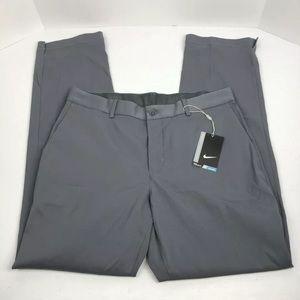 e8b6118c5 Nike Jeans for Men   Poshmark